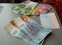 Geld Von Privat Leihen Forum