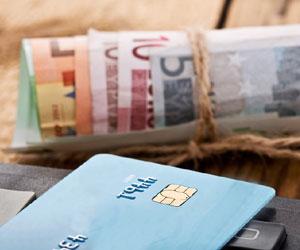 Kredite trotz oder ohne SCHUFA