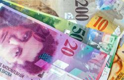 Kredite von privat trotz negativer ZEK SHUFA