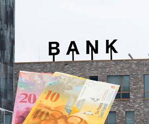kredit bank