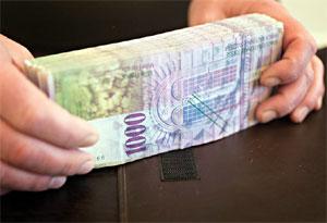 biete privatkredit ohne vorkosten