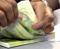 minikredit 50 swiss franc